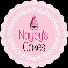 Nayleys Cakes